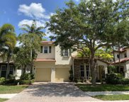 874 Taft Court, Palm Beach Gardens image