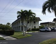 130 N Collier Blvd Unit A8, Marco Island image