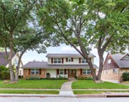 9633 Queenswood Lane, Dallas image