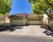 6173 Montgomery Pl, San Jose image