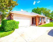 4304 Forest Point Drive, Garland image
