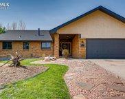 2066 Sather Drive, Colorado Springs image