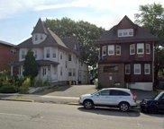 450 Washington Avenue, Belleville image