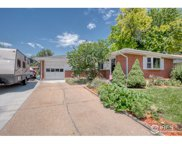 2037 26th St Rd, Greeley image