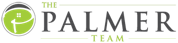 The Palmer Team of Realty ONE Group