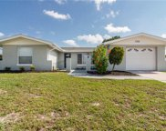 7325 Rosarian Drive, Port Richey image