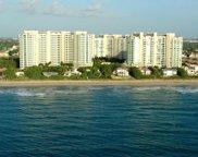 3700 S Ocean Boulevard Unit #303, Highland Beach image