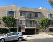 621   N Bronson Avenue, Hollywood image