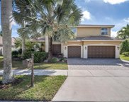 13794 Nw 19th St, Pembroke Pines image