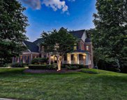 12811 Rose Grove   Drive, Herndon image