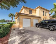 4312 Bellasol Circle Cir Unit 3321, Fort Myers image
