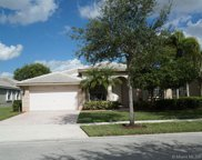 1075 Nw 167th Ave, Pembroke Pines image