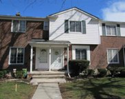 23347 EDSEL FORD CT, St. Clair Shores image