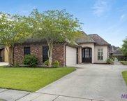 10546 Hillrose Ave, Baton Rouge image