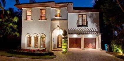 1300 Delaney Avenue, Orlando