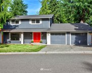 12815 53rd Drive SE, Everett image