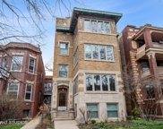 1318 W Thorndale Avenue, Chicago image