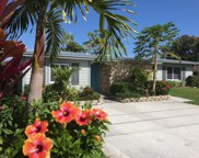 1831 Wheeler Road, North Palm Beach image