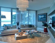 16051 Collins Ave Unit #404, Sunny Isles Beach image