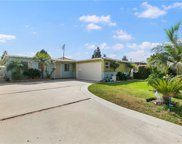 3618   W 144th Place, Hawthorne image