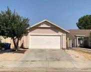 37650 Melton Avenue, Palmdale image
