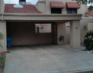 39 E Waltann Lane, Phoenix image