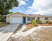 1306 Edmonton Drive, Clearwater image