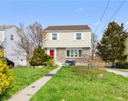 53 Highland  Avenue, Eastchester image
