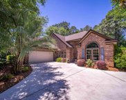 1589 Club Circle, Pawleys Island image