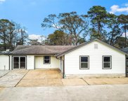 15605 Woodforest Boulevard Unit 1, Channelview image