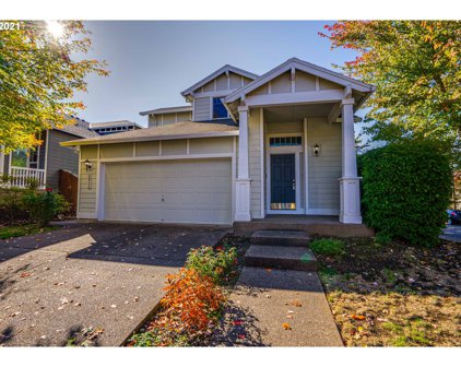 13711 SW 162ND  TER, Tigard