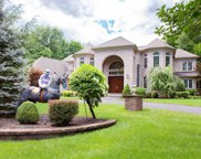 21 Winding Brook Dr, Saratoga Springs image