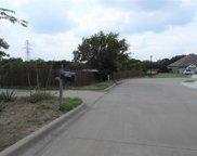 8321 Windy Hill Court, Benbrook image