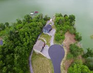 1227/1229 Rocky Point Way, Sevierville image