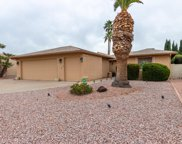 25825 S Brentwood Drive, Sun Lakes image