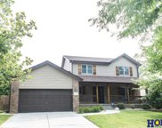 7400 S 17th Street, Lincoln image
