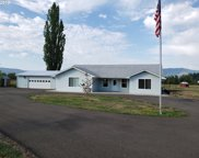 686 UPPER CAMAS  RD, Camas Valley image