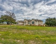 2101 Park View Drive, Marble Falls image
