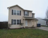 219 Creekstone  Court, Whiteland image