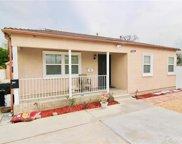 6034 Carpenter Avenue, North Hollywood image