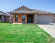 7435 102nd, Lubbock image