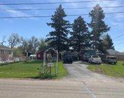 1080 S Ames Street, Lakewood image