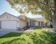 9905 Marilee, Bakersfield image