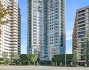10580  Wilshire Blvd, Los Angeles image