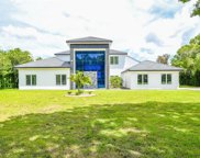 13013 Water Point Boulevard, Windermere image