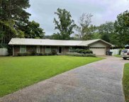 1078 Spring cove road, Florence image