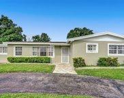 1721 Nw 187 St, Miami Gardens image