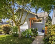 3209 36th Ave S, Seattle image