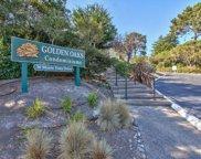 3103 Golden Oaks Ln, Monterey image
