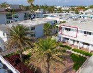 4228 N Ocean Dr Unit 34, Lauderdale By The Sea image